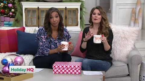 Gifts for Kids   QVC Gift Guide
